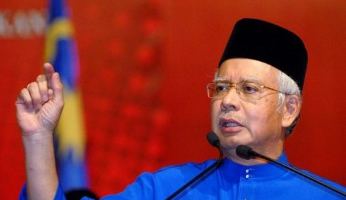 Umat Islam Diseru Sabar Hadapi Dugaan Ramadan
