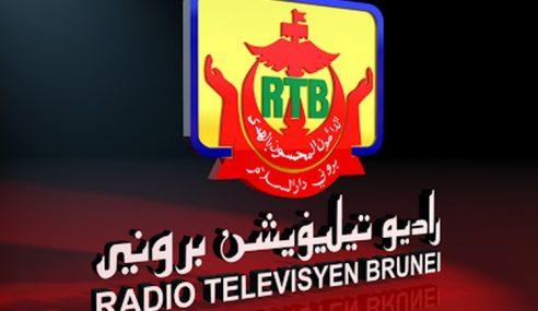 Demi Agama, TV Brunei Tidak Terbit Program Kuiz