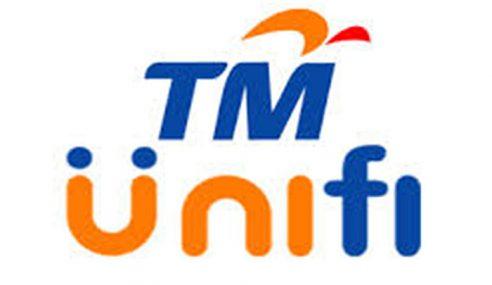 TM Melaka Catat 26,320 Pelanggan Unifi Sehingga Jun 2018