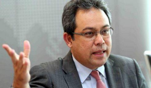 Pelaburan Dari Jepun Bukti Ekonomi Malaysia Kukuh