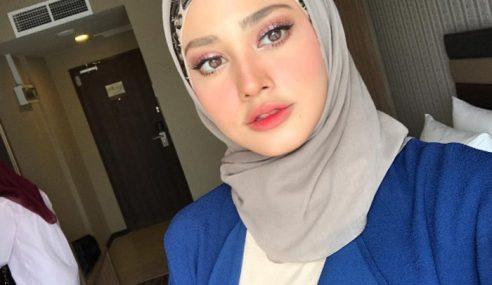 Fathia Bakal Nikah Mr. A Hujung Tahun?