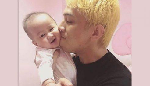 Rambut Colour Blonde, Akim Teruk Dihentam Netizen!