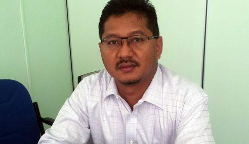 Karnival Ekspresi Felda Negaraku Malaysia Meriah