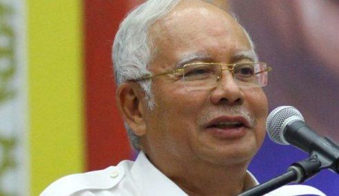 MRT SBK: Ketelusan, Integriti Tidak Dikompromi