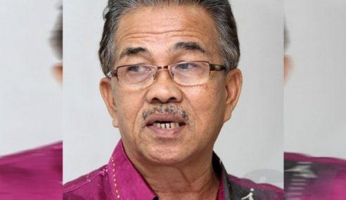 KAFA Lantik Afandi Pengurus Baharu Kelantan