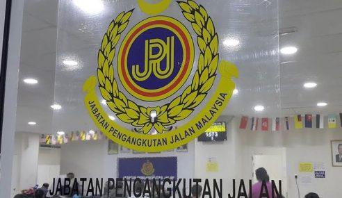 Malaysia Mungkin Laksana VEP Hujung Tahun Ini