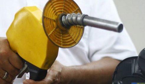 Harga Petrol Mungkin Akan Jadi Lebih Liberal