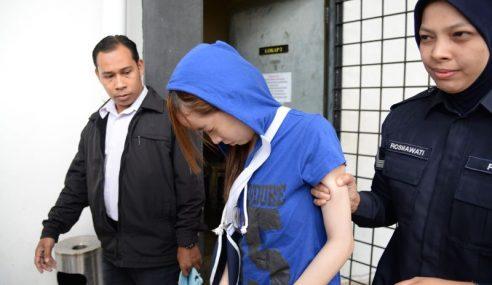 Kes Remaja Pandu Lawan Arus Ditetapkan 3 Ogos