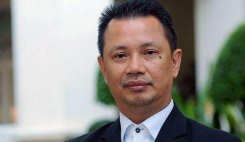 BAM Tunggu Laporan Penuh Kecederaan Jin Wei