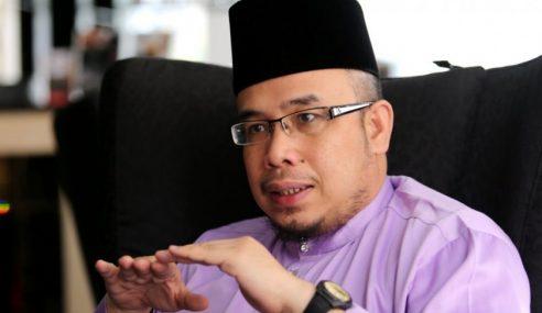Mufti Perlis Tegur Sikap Pemalas Segelintir Asnaf