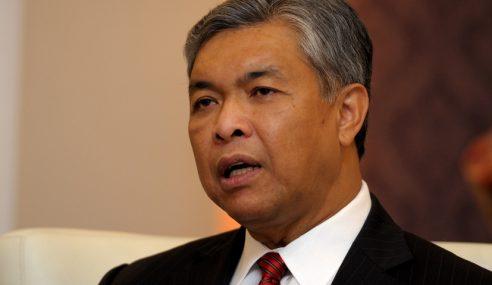 Pembangunan Kg. Baru Perlu Kekal Roh Islam & Melayu