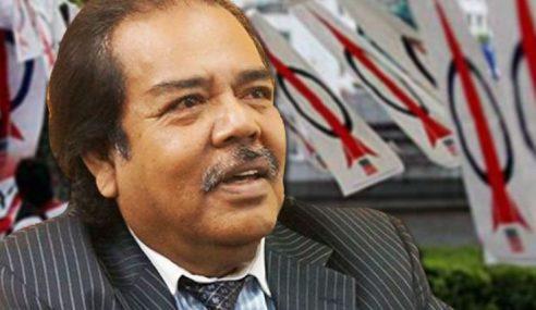 DAP Patut Diharamkan RoS – Bekas Tokoh DAP Melayu