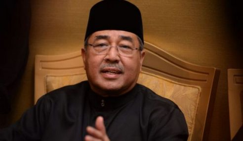 Kedah Sedia Pelbagai Peruntukan Demi Al-Quran