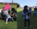 Kes Pelajar Gaduh Di Sabah: Berebut Lelaki Punca Gaduh?