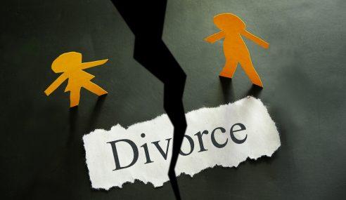 Tak Sampai Sebulan Kahwin, Diceraikan Hanya Kerana…