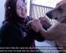 Netizen Ini Dakwa Orang Melayu Patut Bela Anjing