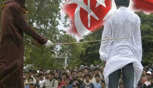 Kelantan Lulus RUU Sebat Di Khalayak Ramai