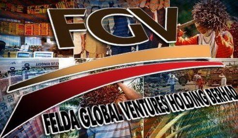 FGV Jelas Kenyataan Tak Tepat Akhbar Mingguan
