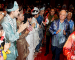PABM Angkat Bahasa Melayu Bertaraf Dunia – PM