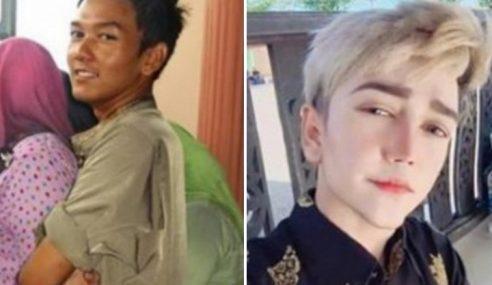 Lelaki Melayu Ini Berhabis RM200k Untuk Bedah Plastik