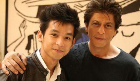 Wow… DJ Era Ini Berpeluang Masuk Rumah SRK!