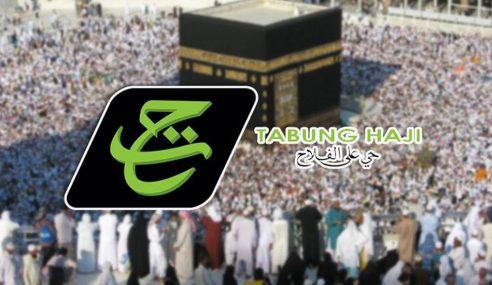NGO Dapat Teruskan Program Tajaan Haji Warga Kemboja
