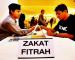 Perlis Tetapkan Kadar Zakat Fitrah RM7