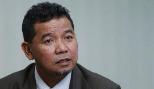 Penanda Aras Untuk Sukan Komanwel & Sukan Asia 2018