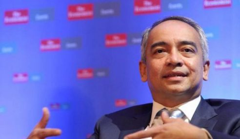 Ekonomi Malaysia Kukuh, KDNK Dijangka Lebih 5%