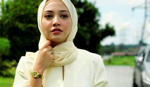 Fathia Akhirnya Mengaku Dirinya Dalam Video