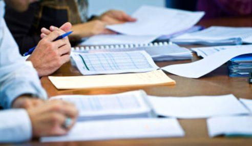 Pengecualian Audit Untuk Syarikat Swasta Tertentu