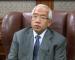 Mahathir Tiada Bukti, Niat Mahu Pecah Belah UMNO