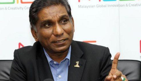 1MDB Dapat Lanjutan Tempoh Bayar IPIC
