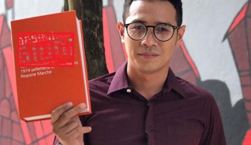 Amar Asyraf Bosan Dengan Skrip, Jalan Cerita Drama