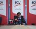Saham FGV Ditutup 2.3% Lebih CEO Sambung Tugas