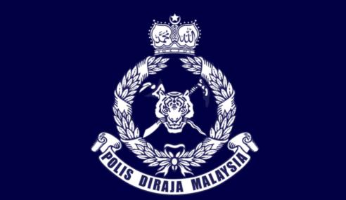 Polis Melaka Minta Salur Maklumat Kes Penipuan