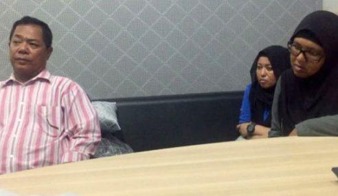 Skandal Aliff – Afifah, Media Pula Dituduh Putar Belit