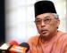 'Cuba Ingat Anak Cucu' – Tengku Abdullah
