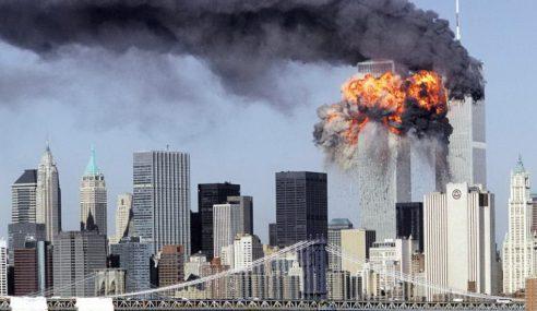 Pasca Serangan 11 September, Amankah Dunia?