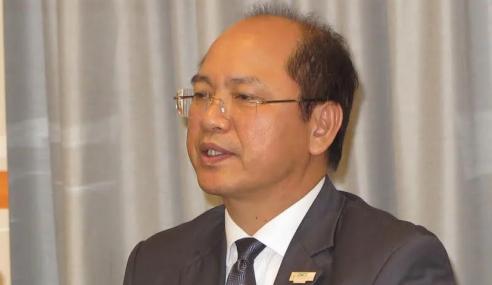 MRT Kebanggaan Negara, Pemangkin Ekonomi