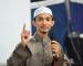 Tutup Maahad Tahfiz Bantut Pembangunan Islam Negeri