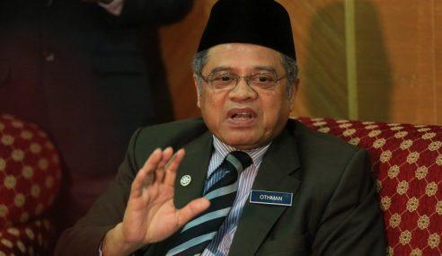 JAIM Dipecah Masuk, Jadual UPKK 2017 Disusun Semula