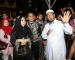 Waris Mangsa Kebakaran Tragedi Tahfiz Dakwa Diabai