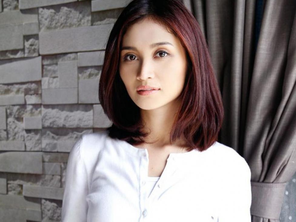 Ayda Jebat Rehat Berlakon Fokus Album Sulung Mynewshub