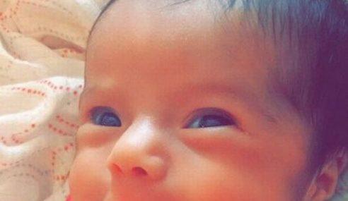 Kejam….Perut Ibu Dibelah Untuk Culik Bayi