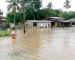 Mangsa Banjir Di Kedah Meningkat Lebih 1,000 Orang