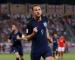 Piala Dunia 2018: Kane Ledak Dua Gol England