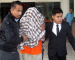 Reman Suspek Rasuah Pembalakan Haram Dilanjut