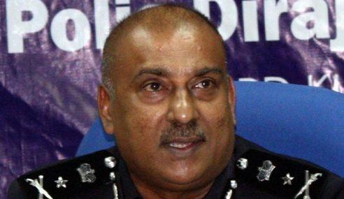 Ketua JSJ Sarawak Ketuai Siasatan Kes Pembunuhan 2 Lelaki