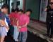 AADK Tahan 28 Lelaki Dalam Operasi Di Sandakan